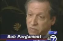 Bob Pargament