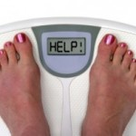 Westchester Hypnosis | Lose Weight