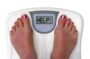 iStock 000001667800XSmall 300x198 Weight Loss and Hypnosis