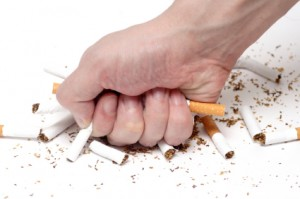 Westchester Hypnosis | Smoking cessation