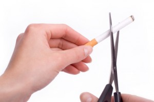Quit Smoking with Westchester Hypnosis