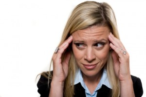 Stress Reduction | Westchester Hypnosis