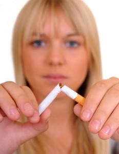 Quit Smoking | Westchester Hypnosis