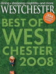 weschestermagazine In The News: Read